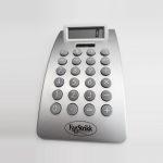 fagstrikk-kalkulator-e