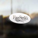 fagstrikk-logo-til-butikkvindu